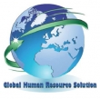 Global Human Resource Solution