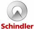 Schindler Vietnam