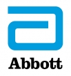 Abbott Laboratories S.A