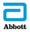 Abbott Laboratories S.A