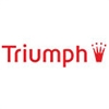Triumph International Vietnam