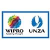 Wipro Unza Vietnam
