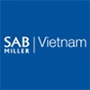 SABMiller Vietnam