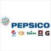 Trang tuyển dụng & việc làm của PepsiCo Foods Vietnam