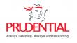 Prudential Vietnam Assurance