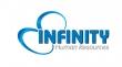 Infinity Human Resources