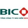 BIDV Insurance Corporation