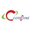 COTECCONS GROUP