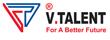 Viet Talent Search