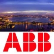 ABB Automation & Electrification (Vietnam)