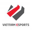 VIETNAM ESPORTS