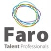 Faro Recruitment Vietnam