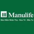 Manulife Vietnam