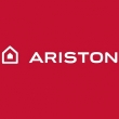 Ariston Thermo Vietnam