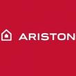 Ariston Thermo Vietnam