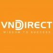 VNDIRECT Securities Corporation