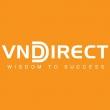 VNDIRECT Securities Corporation