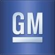 General Motors Vietnam