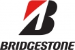 Bridgestone Tire Sales Vietnam LLC