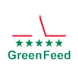 GreenFeed Vietnam Corporation