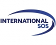 International SOS Việt Nam