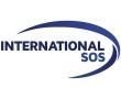 International SOS Việt Nam