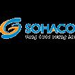 Sohaco Group