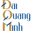 Dai Quang Minh Corp