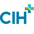 City International Hospital CIH