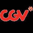 CGV Vietnam