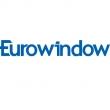 Eurowindow JSC