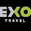 Trang tuyển dụng & việc làm của EXO Travel Vietnam