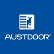 Austdoor