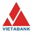 Viet A Bank