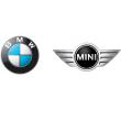 BMW Euro Auto - Công Ty Cổ Phần Ô Tô Âu Châu