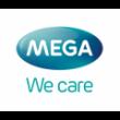 Mega Lifesciences