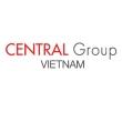 Central Group Vietnam