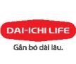 Dai-ichi-life Vietnam
