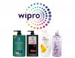 Wipro Consumer Care Vietnam