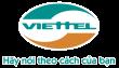 Viettel Group