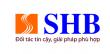 Ngân Hàng Thương Mại Cổ Phần Sài Gòn – Hà Nội (SHB)
