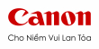 Canon Marketing Vietnam