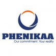 PHENIKAA GROUP