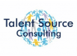 Talent Source Consulting