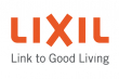 LIXIL VIETNAM CORPORATION