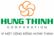 Hung Thinh Group Corporation