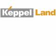 Keppel Land Vietnam Company Limited