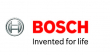 Bosch Vietnam