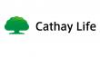 Cathay Life