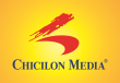 Chicilon Media Vietnam